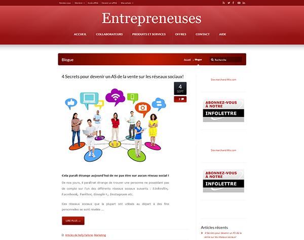 entrepreneuses_600x475