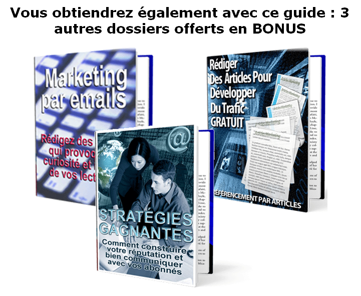 Buy viagra online web meds