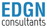 EDGN CONSULTANTS INC. Logo